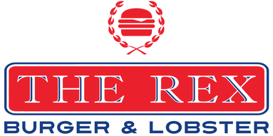 The Rex Burger & Lobster